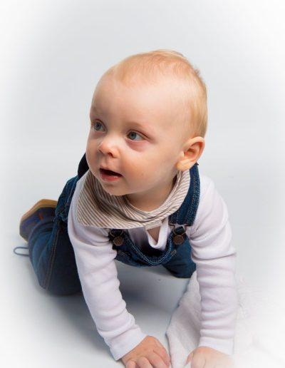 Kinderfotografie - Ronny Weiss