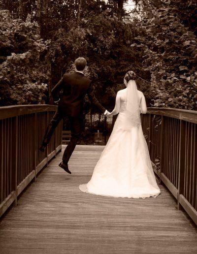 Hochzeitsfotografie-Ronny Weiss